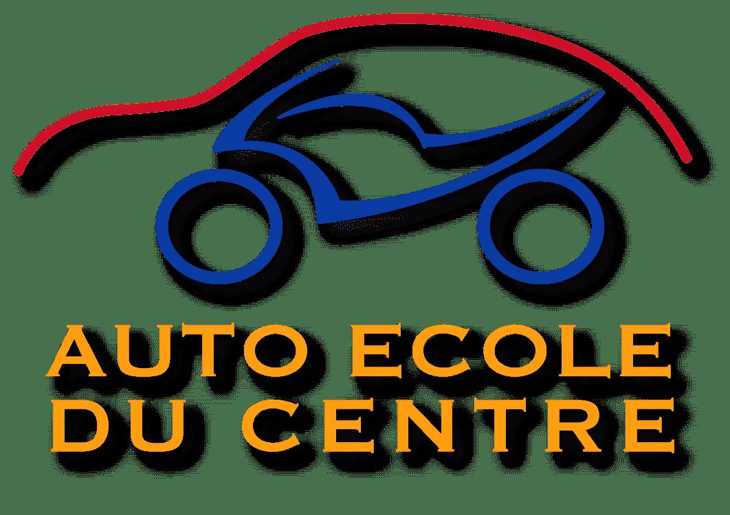 Auto École du Centre